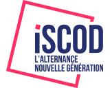Blog ISCOD