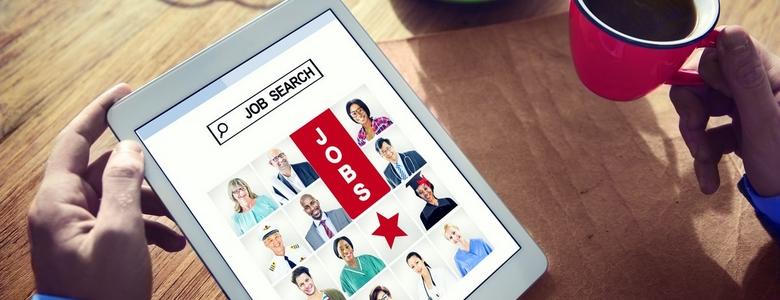 7 grands conseils pour bien choisir votre futur métier