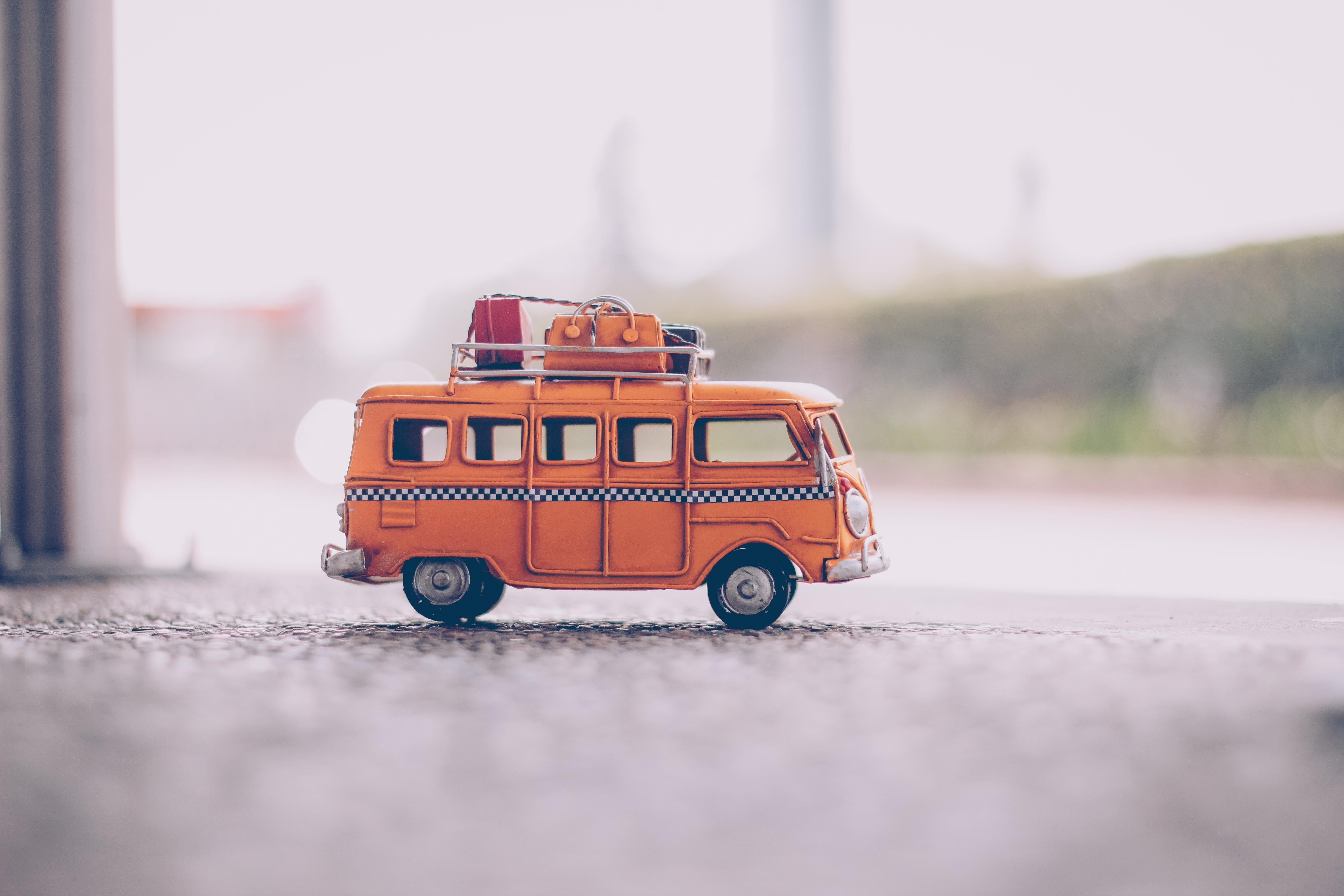 La mobilité géographique entre école, domicile et lieu de travail devient parfois problématique dans le cadre d'une alternance.
